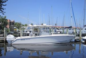 Used Jupiter HFS Cruiser Boat For Sale