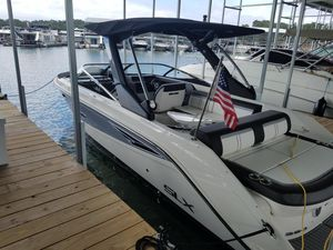 Used Sea Ray 280 SLX Other Boat For Sale
