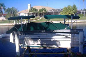 Used Sea Ray Sundeck Other Boat For Sale