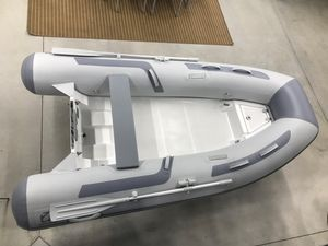 New Zodiac Cadet 310 Rib PVC Tender Boat For Sale