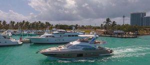 Used Azimut 66 Mega Yacht For Sale