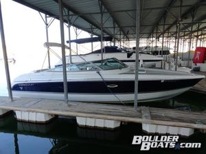 Used Formula 260 SS260 SS High Performance Boat For Sale