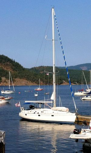 Page 75 of 408 for Sail Boats For Sale in St  Thomas | Moreboats com