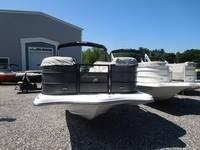 New Hurricane 236sb-ob Bowrider Boat For Sale