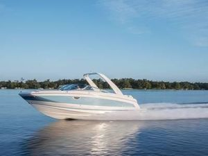 New Regal 26 FD Bowrider Boat For Sale