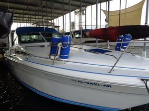 Used Sea Ray 330 Express Cruiser Express Cruiser Boat For Sale