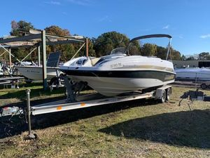 Used Sea-Doo Islandia High Performance Boat For Sale