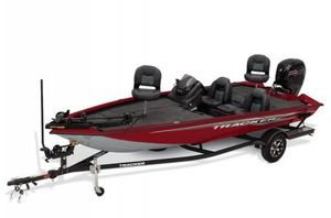 New Tracker PT190TX TOURN ED w/ Mercury 115 ELPT PXS4PT190TX TOURN ED w/ Mercury 115 ELPT PXS4 Bass Boat For Sale