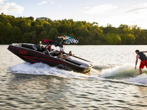 New Heyday WT-2WT-2 Ski and Wakeboard Boat For Sale