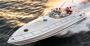 Used Wellcraft 45 Excalibur Motor Yacht For Sale