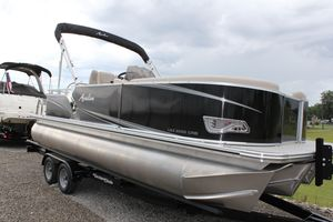 New Avalon 22852285 Pontoon Boat For Sale