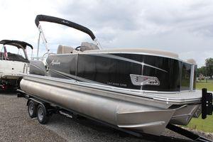 New Avalon 22852285 Pontoon Boat For Sale