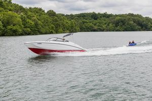 Used Yamaha SX210SX210 Unspecified Boat For Sale