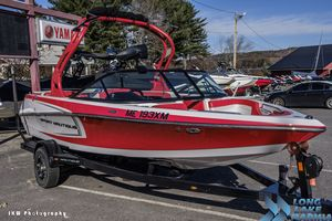 Used Nautique 200 SPORT200 SPORT Unspecified Boat For Sale