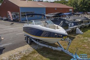 Used Cobalt 242242 Unspecified Boat For Sale