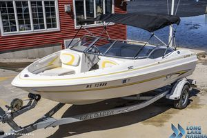 Used Glastron SX195SX195 Unspecified Boat For Sale