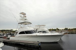 Used Davis Sportfish With Man Engines Convertible Fishing Boat For Sale