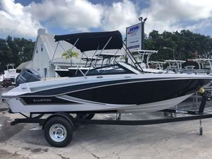 New Glastron GT 180GT 180 Bowrider Boat For Sale