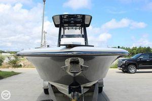 Used Shearwater 270 Carolina CC Bay Boat For Sale