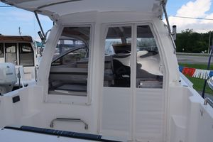 New Cutwater C242 Sport Coupe Cruiser Boat For Sale