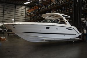 New Sea Ray SLX310SLX310 Bowrider Boat For Sale