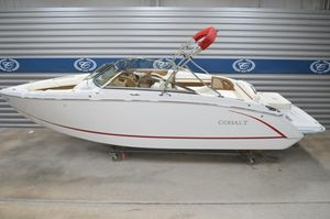 New Cobalt R5R5 Ski and Wakeboard Boat For Sale