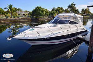 Used Doral Elegante Motor Yacht For Sale