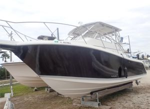 Used Pro-Line 28 EXPRESS28 EXPRESS Cruiser Boat For Sale