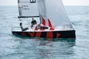 New Beneteau First 24 Racer and Cruiser Sailboat For Sale