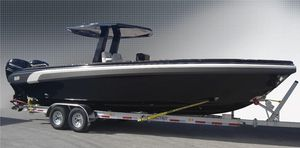 New Novurania chase 31chase 31 Tender Boat For Sale