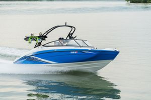 New Yamaha Unspecified Boat For Sale