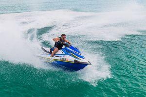 New Yamaha VXRVXR Unspecified Boat For Sale