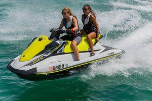 New Yamaha VX-CVX-C Unspecified Boat For Sale
