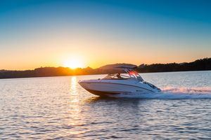 New Yamahaboats 242 Limited S242 Limited S Unspecified Boat For Sale