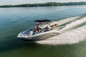 New Yamahaboats AR195AR195 Unspecified Boat For Sale