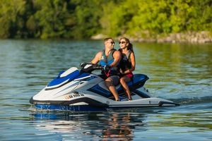 New Yamaha FX HOFX HO Unspecified Boat For Sale