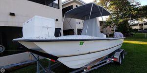 Used Twin Vee 20 ft Power Catamaran Power Catamaran Boat For Sale