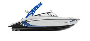 New Yamahaboats 212X212X Unspecified Boat For Sale