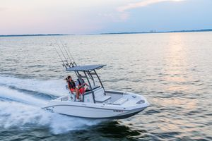 New Yamahaboats 190 FSH Sport190 FSH Sport Unspecified Boat For Sale