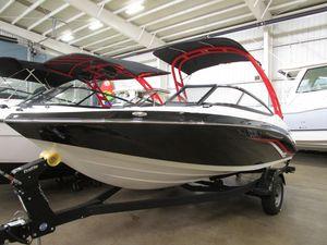 New Yamaha AR 195AR 195 Jet Boat For Sale