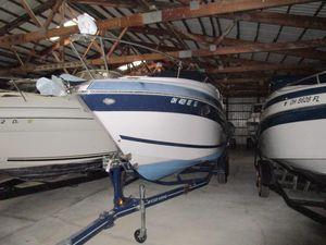 Used Four Winns 258 Vista258 Vista Cruiser Boat For Sale