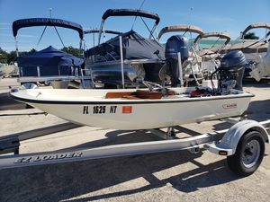 Used Boston Whaler TenderTender Other Boat For Sale