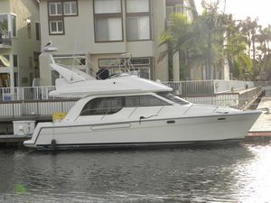 Used Bayliner 3788 MY Motor Yacht For Sale
