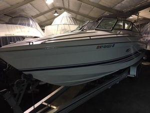 Used Formula 280 SS High Performance Boat For Sale
