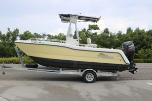 Used Prokat 2000 CC2000 CC Other Boat For Sale