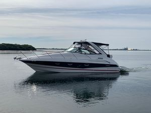 Used Doral Elegante Express Cruiser Boat For Sale
