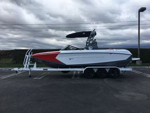 New Nautique Ski and Wakeboard Boat Ski and Wakeboard Boat For Sale