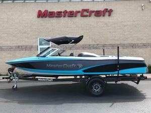 New Mastercraft ProStarProStar Other Boat For Sale