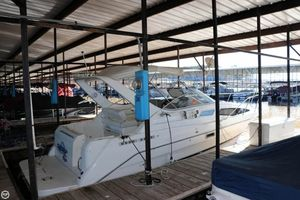Used Bayliner 2855 Ciera Express Cruiser Boat For Sale
