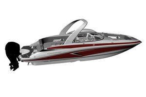 Used Crownline Eclipse E285 XS Bowrider Boat For Sale